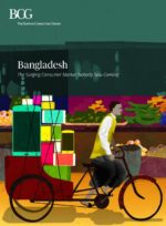 Bangladesh: The Surging Consumer Market Nobody Saw Coming