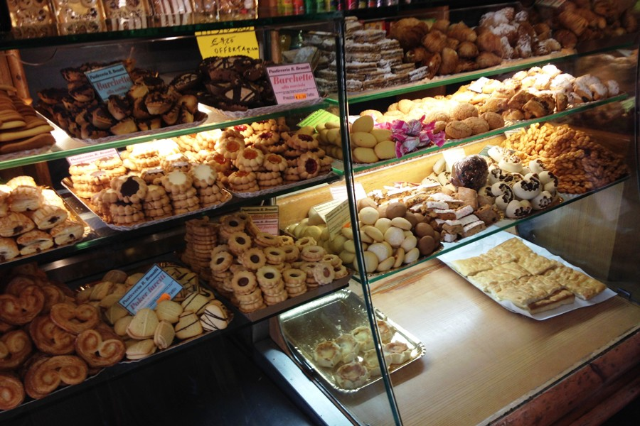 Biscuits and Confectioneries Industry of Bangladesh - DATABD CO