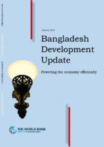 Bangladesh Development Update