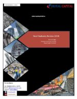 Steel Industry Review 2018