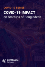 COVID-19 Impact On The Startups of Bangladesh