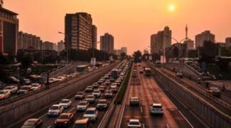 automobile image 1
