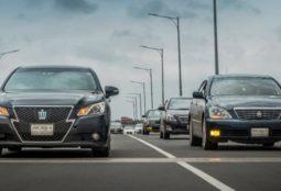 automobile image 3
