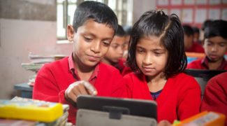 ICT Programming for Children