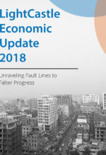 LightCastle Economic Update 2018