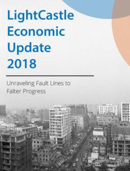 LightCastle Economic Update 2018