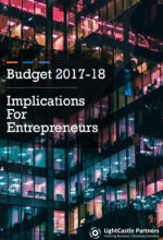 Bangladesh Budget 2017-18: Implications for Entrepreneurs