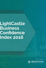 LightCastle Business Confidence Index 2016