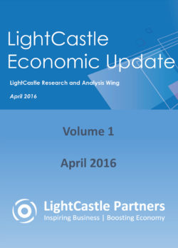 LightCastle Economic Update – April 2016