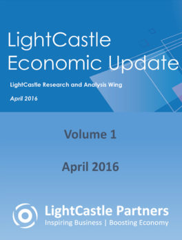 LightCastle Economic Update – April 2016