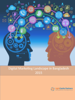 Digital Marketing Landscape in Bangladesh