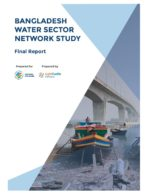 Bangladesh Water Network Study