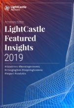 LightCastle Featured Insights 2019