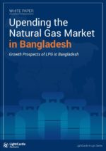 Upending the Natural Gas Market in Bangladesh